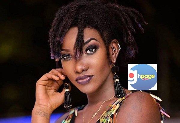 Ghanaian Dancehall Artiste Ebony Reigns is dead