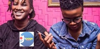 Bullet Rubbishes Ebony's Lezbianism Tag - Says He Knows The Late Artist's boyfriend