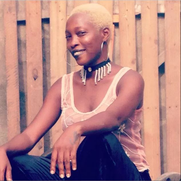 """I Almost Committed Suicide Because Of My Tribal Marks"" – Pretty Fashionista Reveals"