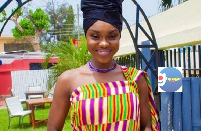 Exclusive: Becca To Leave Zylofon Media After Stonebwoy's Exit