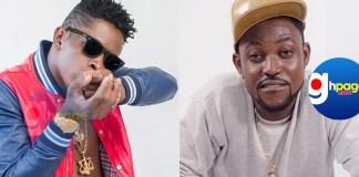 Video: Your Music Career Is Dead - Shatta Wale Blasts Yaa Pono