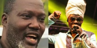 Kojo Antwi Song Saved Me From Committing Suicide - Popular Kumawood Actor Bishop