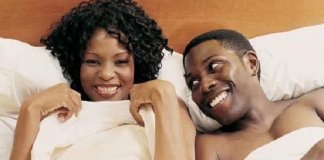 """Any Man I Sleep With Who Sleeps With Another Lady Dies"" -Ghanaian Lady Narrates Her Sad S£X Life"