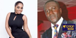 """""""Moesha Boduong Is Right; We Should Applaud Her For Speaking The Truth' - Captain Smart"""