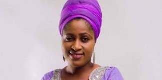 TV3's Mentor is very credible than the VGMA - Patience Nyarko
