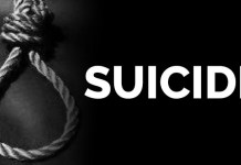 Final year SHS student commits suicide after been jilted by girlfriend