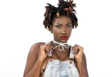 Rapper EL Tips Ebony To Win VGMA Artiste Of The Year