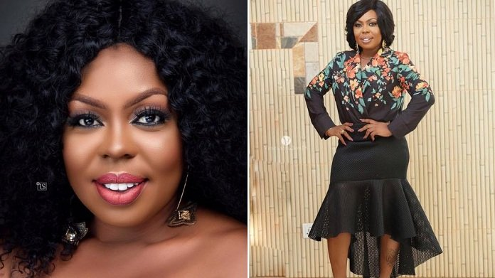 Afia Schwarzenegger is looking all pretty and dazzling in new photos