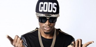 """""""Each One And Himself, God For Us All"""" - E.L Blasts Ghanaian Artists For Being Selfish"""