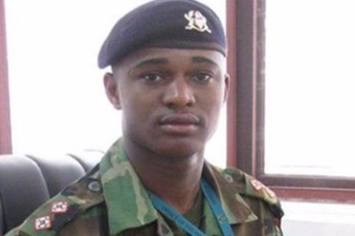Residents Of Denkyira Obuasi Fear Statue Of Major Mahama Would Hunt Them If Built In The Town