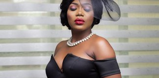 Musician Mzbel Becomes A Radio Presenter Joins Onua FM