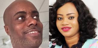 The death of Deputy NEIP CEO & the arrest of Obengfo Clinic Director here are the details