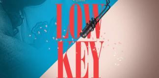 """Listen Up: U.K based rapper Foxzybilly drops new banger """"Lowkey"""""""