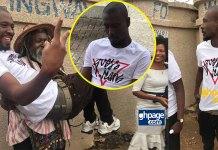 How Okomfo Kwadee looks now