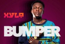 XYLO to carry the mantle of his father Nana Kwame Ampadu - Listen to his first single [Download]