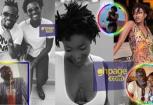 5 Major issues from Ebony Reigns death that is begging for answers