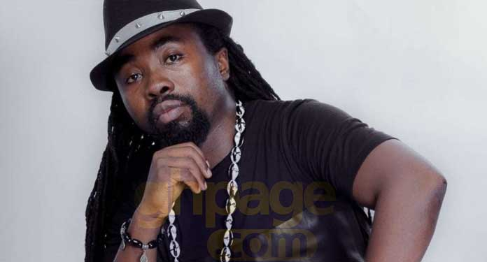 Stop wasting money on your dead career and groom talents - Musician fires Obrafour