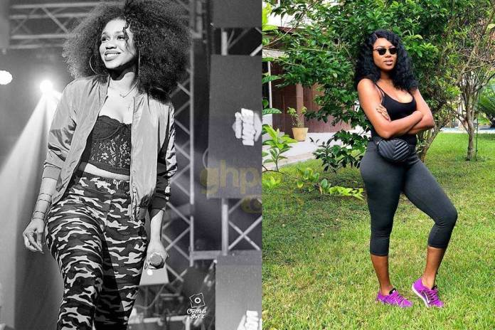 Yvonne Nelson confirms Becca is getting married this Saturday