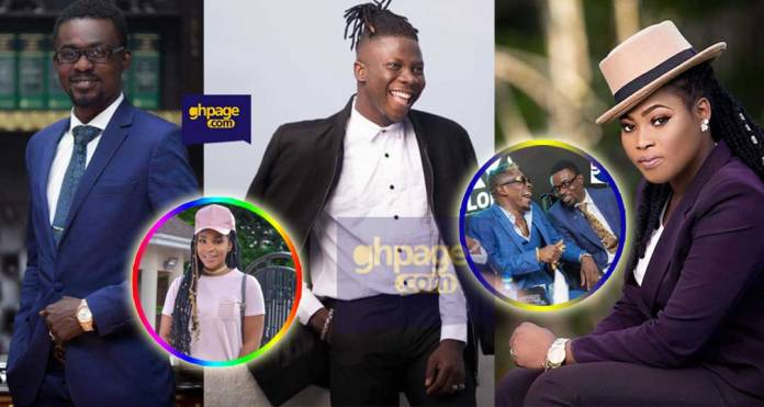 Will Zylofon Media survive if Menzgold collapses?-A million dollar question