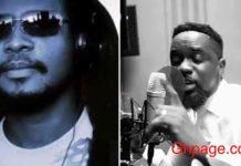 Okomfo Kwadee featuring Sarkodie-s3 menya woa