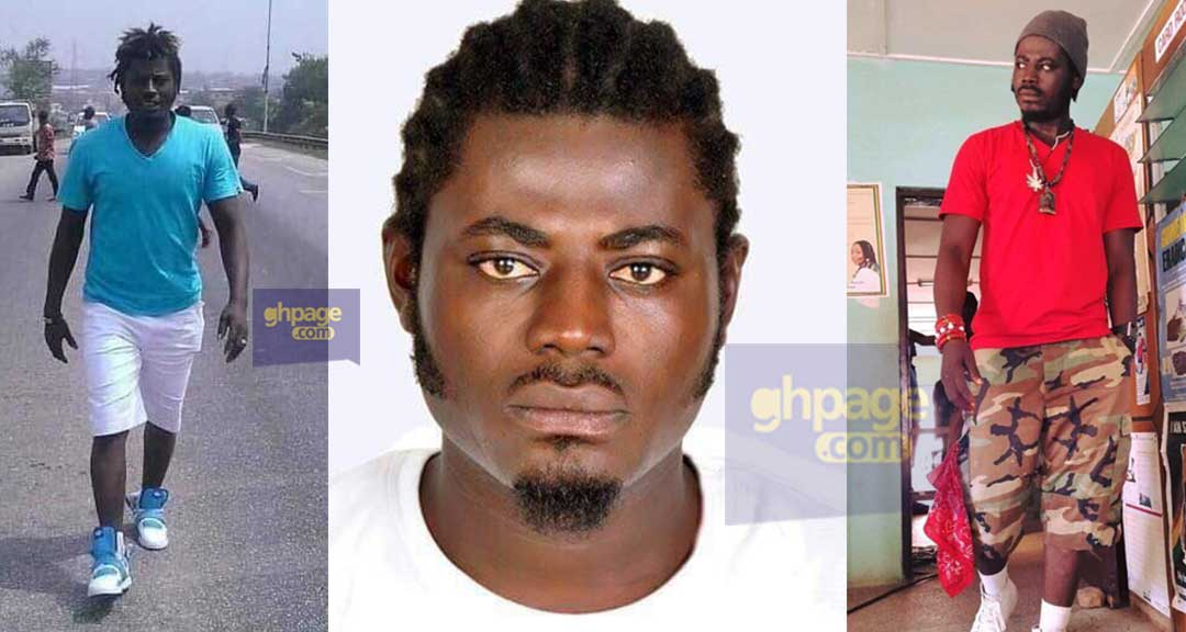 Confirmed: Kumawood actor Abass Nurudeen aka Blinkz is dead-Ignore the Korle Bu admission reports [+Photos]