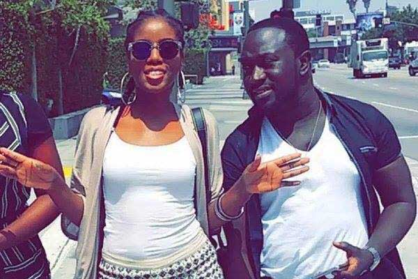 Mzvee Richie Mensah - Mzvee finally part ways with Lynx Entertainment