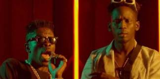 Shatta Wale to help upcoming musicians after Mr. Eazi called for his support