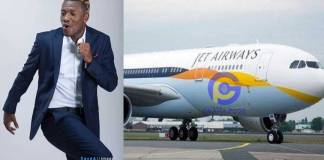 Baby Jet Airways to officially start operation in Ghana in February 2019