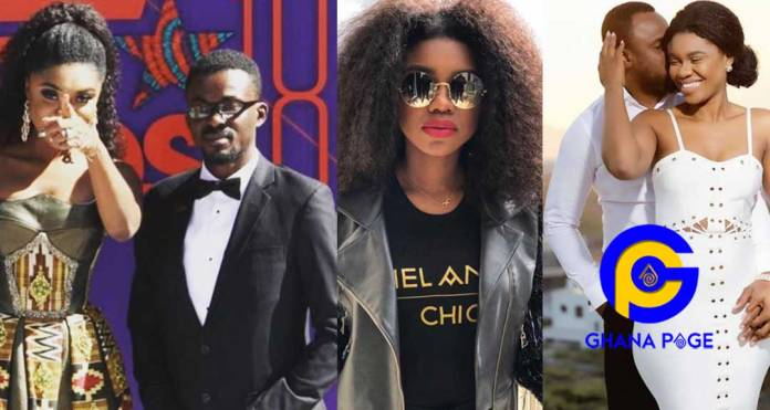 £70k to treat STD in London,$50k BD party, others; Amount NAM1 allegedly spent on Becca pops up