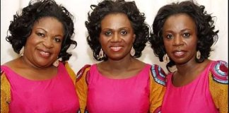 Gospel songs these days are 'disappointing to listen' - Daughters of Glorious Jesus