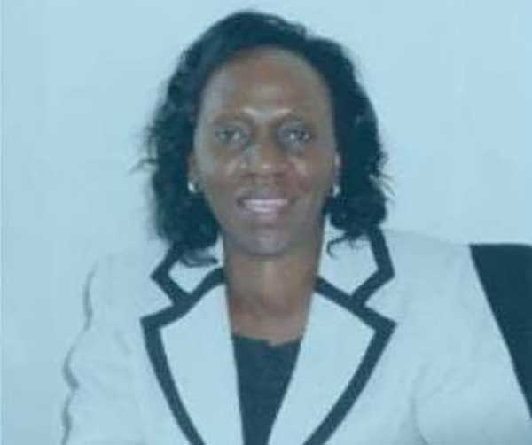 Atopa tape Malawian Director Of Budget and her driver hits online