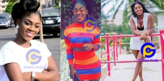 Photos of Milton,lady who committed suicide after her sex video leaked