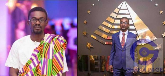 Saturday, February 2nd trial date for NAM1 was a typing mistake – Police PRO explains