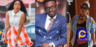 I invested 2.5 Billion Cedis in Menzgold-Mzbel blames NPP gov't for collapsing Menzgold