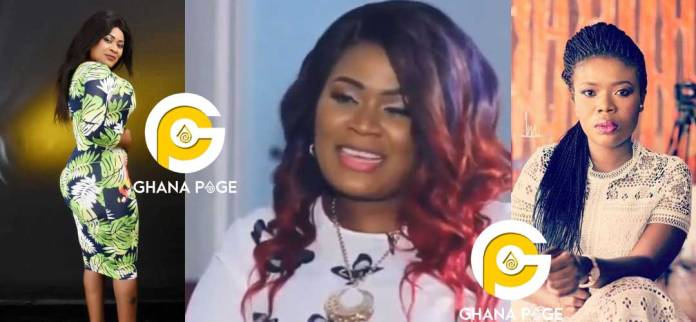 I'm currently dating a married man whose wife cannot satisfy him like I do - Nayas