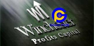 Winchester Profits Capital