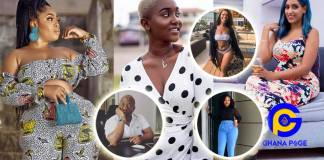 Photos:Lharley,Anita,Juliet & other celebs whose name have popped up in Moesha-Ibana HIV scandal