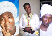 Chronicles of the issues of Cecilia Marfo from day one & how it all begun-GhPage responds [Videos]