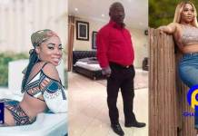 Moesha Boduong finally confesses how the Abani HIV+ allegation affected her