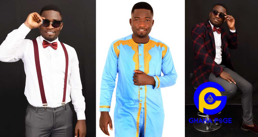 Abstain from nudity to avoid regrets in the future–Gospel musician advises