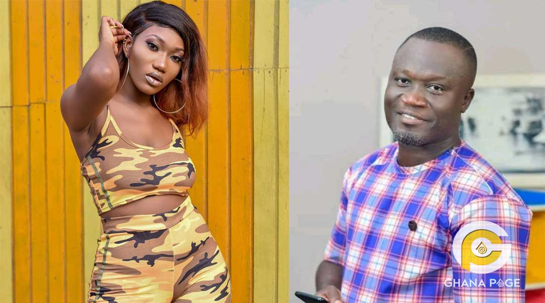 Wendy Shay Ola Micheal - Wendy Shay is over-hyped – Ola Micheal