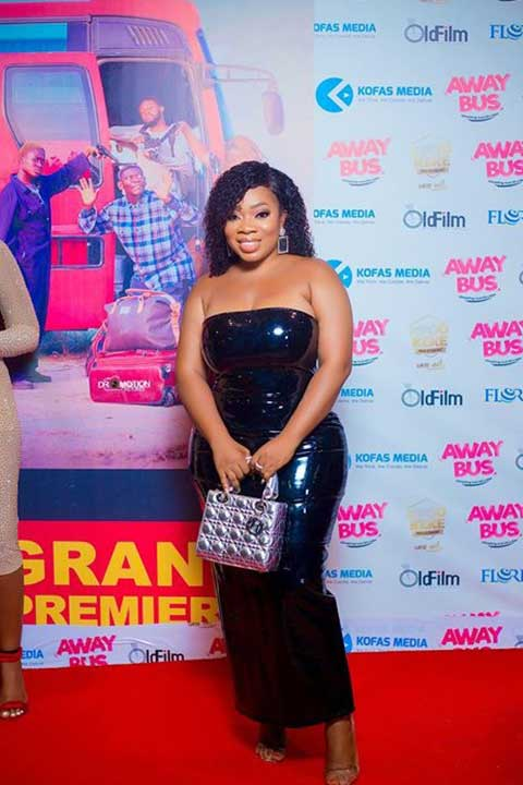 moe 3 - Moesha Budoung looks absolutely stunning in new photos