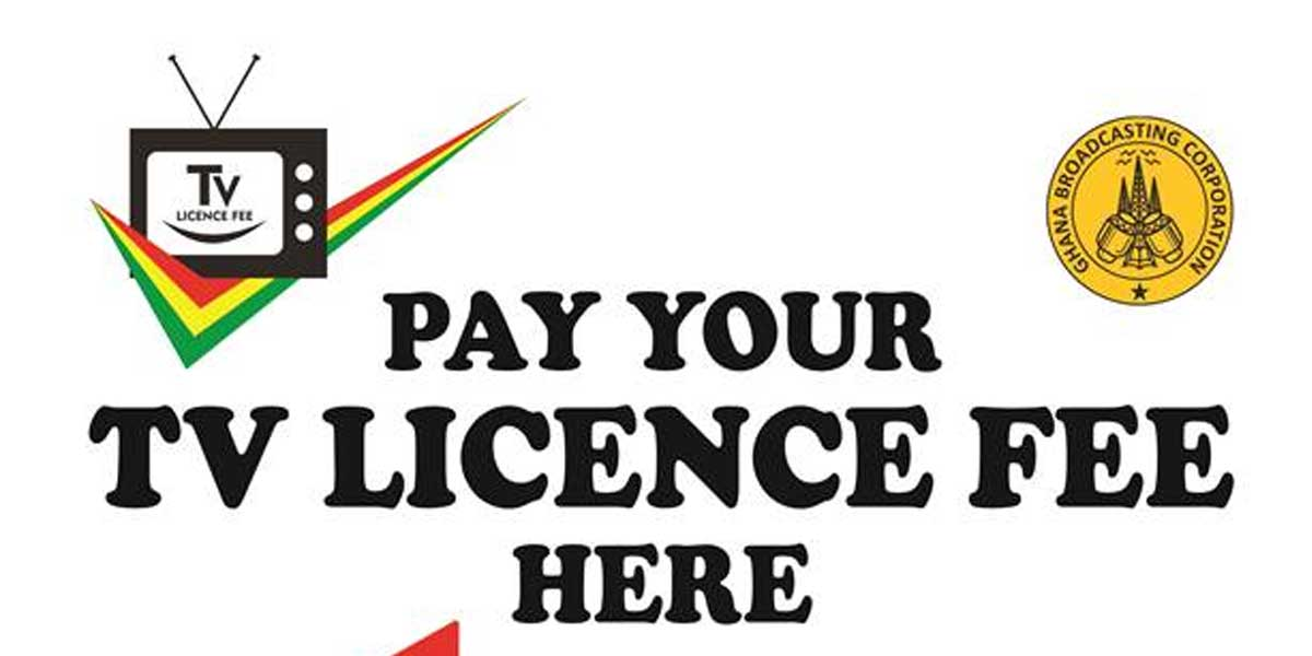 TV license fee collection to resumme