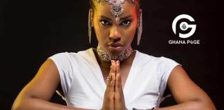 Finally, Mzvee explains why she has been missing from the music scene for over a year now