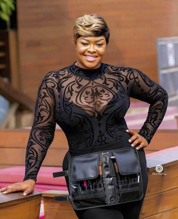 Zion Felix girlfriend photos Minalyn Touch 1 - Blogger, Zion Felix puts his beautiful girlfriend on display as he gushes over her on her birthday