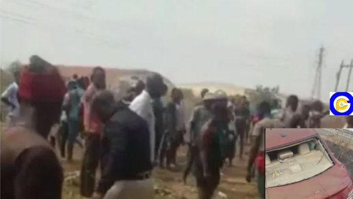 5-dead-in-a-gruesome-accident-on-the-Tema-motorway