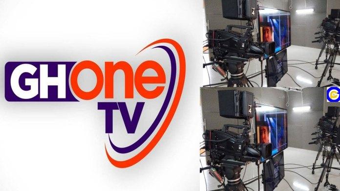GhOne-TV-goes-off-air-as-camera-technicians-boycott-work