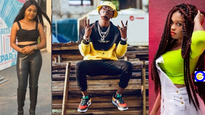 Kanea-of-Talented-Kids-Season-III-professes-her-undying-love-for-Shatta-Wale
