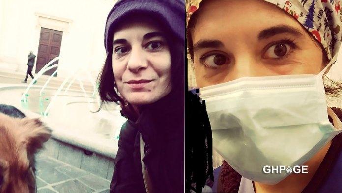 Nurse-kills-herself-after-testing-positive-for-coronavirus