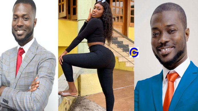 Wendy-Shay-is-destined-to-be-a-prophetess---Rev-Danso-Abbeam
